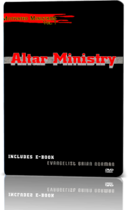 Altar-Ministry-DVD-3d-cover
