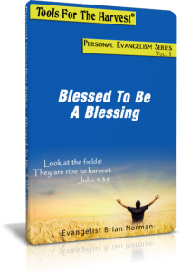 PES-vol2-Blessed-to-be-blessing-3D-cover