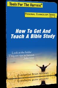PES-vol2-Get-a-Bible-Study-3D-cover